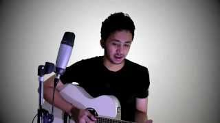 Video Rizky Febian - Kesempurnaan Cinta (one take cover) download MP3, 3GP, MP4, WEBM, AVI, FLV Desember 2017