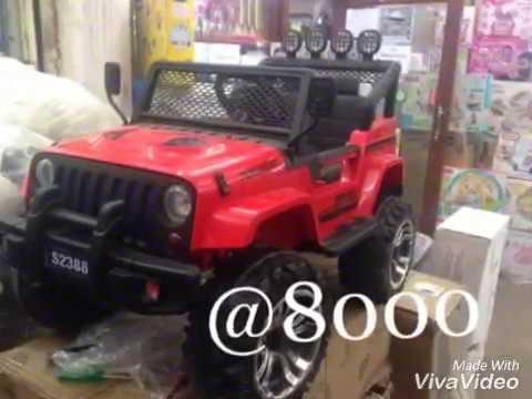 Karol Bagh Wholesale Toys Market in Delhi | Kashshu's vlog