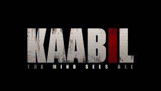 BALAM telugu full movie