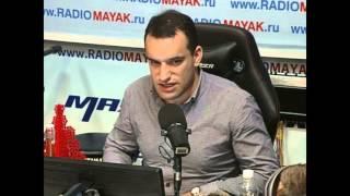 8 марта. Боярыня Морозова(Ещё больше видео: radiomayak.ru http://vk.com/mayakfm | https://www.fb.com/radiomayak | https://google.com/+mayaktv | http://instagram.com/radiomayak ..., 2015-12-22T08:32:12.000Z)