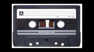 (Baia Sound) - Arpadys - Funky Bass- ettore-.wmv