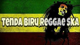 Gambar cover Tenda Biru Reggae ska (karaoke)