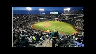 Swinging for the fences, California sports teams ask lawmakers for special deals WorldTimes Now