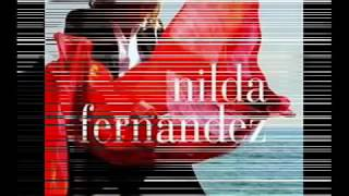 Nilda FERNANDEZ (mes yeux dans ton regard)