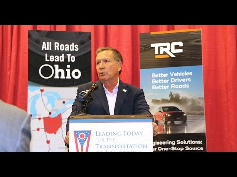 TRC SMART Center Announcement