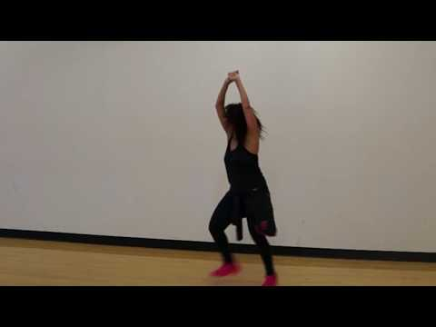 NEW SONG! Arash feat. Mohombi - Se Fue ~ Zumba Routine