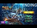 Modern Tales Age of Invention GAMEPLAY Ending - Hidden Object Games Walkthroughs - STEAM PC