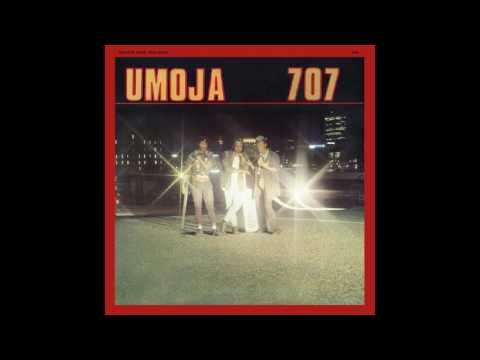 Umoja — 707