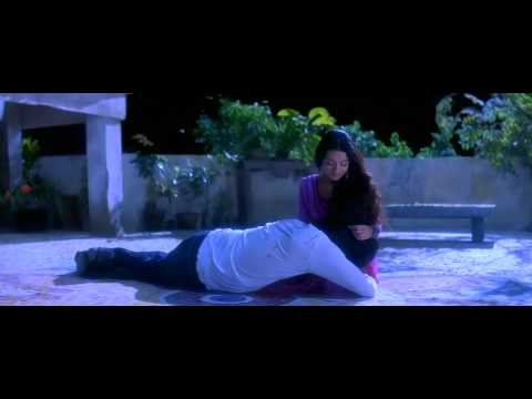 Mujhe Haq Hai Full HD Video Song   Vivah New Hindi Movie Songs Shahid Kapoor & Amrita Rao