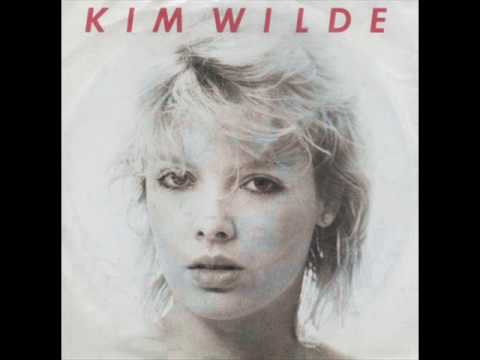 KIM WILDE - Tuning In Tuning On [1981 Kids in America]