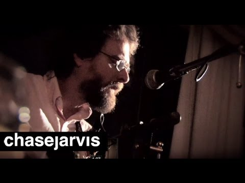 #3.06 Steve Turner (mudhoney) | Chase Jarvis 1.0 | ChaseJavis