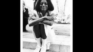 Diana Ross - Did you read the morning paper