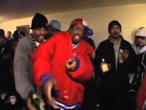 Mac Dre  Lets All Get Down