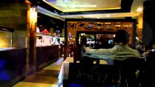 Long Beach Resort Hotel & Spa 5* Лонг Бич Турция, Алания(Небольшой видеоотчет об этом отеле. Территория, рестораны, анимация, море и пляж.., 2013-10-21T19:38:35.000Z)