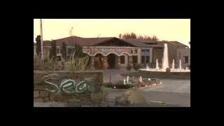 Отель Anthemus Sea Beach Hotel & Spa(Отель Anthemus Sea Beach Hotel & Spa - один из лучших отелей на полуострове Ситония в Греции. http://visitgreece.com.ua/hotel/anthemus-sea-beach-ho ..., 2012-06-03T19:44:24.000Z)