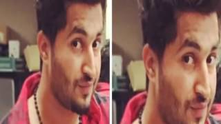 Jassi Gill Latest song Lancer 2 Full Video hd 2016 gangsta dude  Speed records