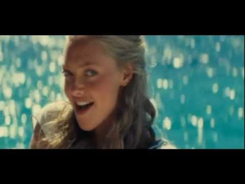 Mamma Mia! - Honey Honey