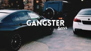 Download Shahmen - Mark (BASS BOOSTED) | #GANGSTERBASS Mp3 and Videos