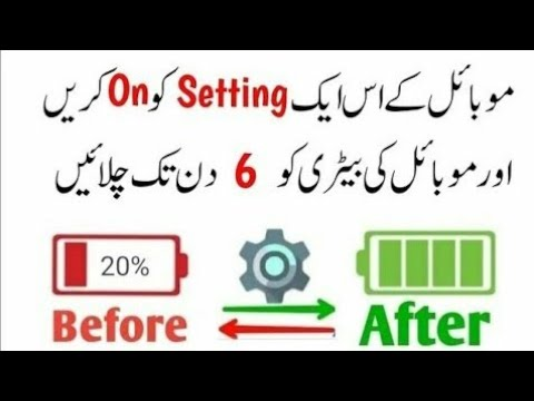 Repeat Best Android App For CNIC Data And Number data by