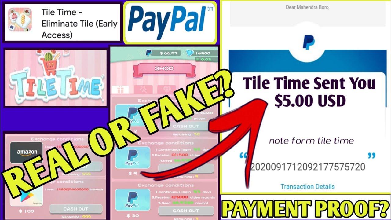 tile time app full review tile time