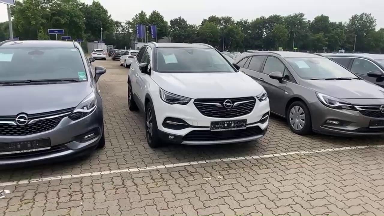 من ألمانيا 🇩🇪 البث المباشر مع أسعار السيارات الحالية وأسعار الأقل من 3 سنوات