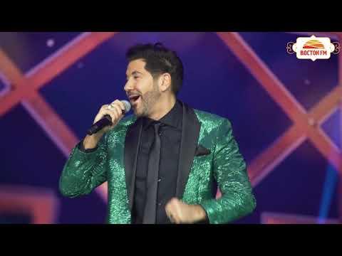 Авраам Руссо – Допьяна (концерт «Звезды Востока. Осенняя сказка», 22 ноября 2019, Vegas City Hall)