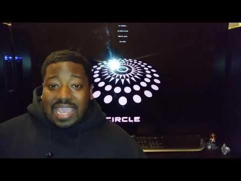 Circle 2016 Cml Theater Movie