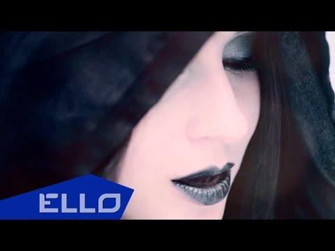 Arnelle - I Need You / ELLO UP^ /