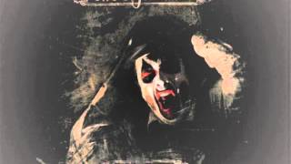 Nothing Is Sin - The Tiger Lillies