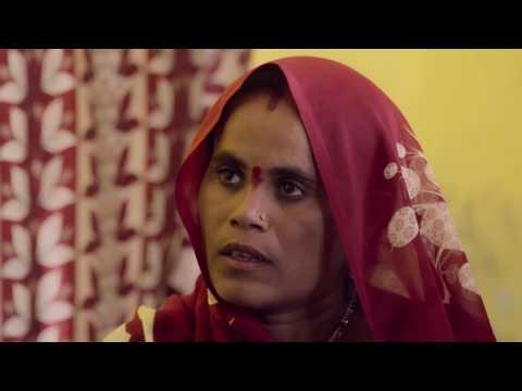 2016 WISE Award Winner: Tara Akshar, India