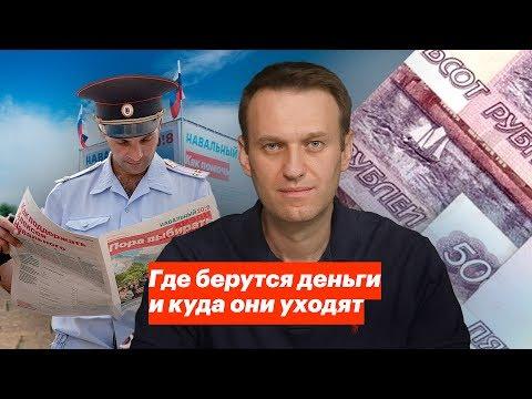 Видеоканал Алексея Навального в 2016 годуиз YouTube · С высокой четкостью · Длительность: 1 мин20 с  · Просмотры: более 224000 · отправлено: 28.12.2016 · кем отправлено: Алексей Навальный