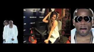 Baixar Ashley Tisdale vs. Miley Cyrus WOP Twerking - Official J. Dash Production