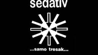 SEDATIV - Rambo Amadeus