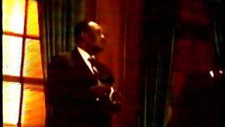 Popular Paul Owens & The Dixie Hummingbirds videos