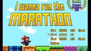 [WR] I Wanna run the Marathon in 36:05 by OverlordLork