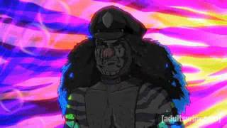 dr rockso trades jet fuel for cocaine dr rockso