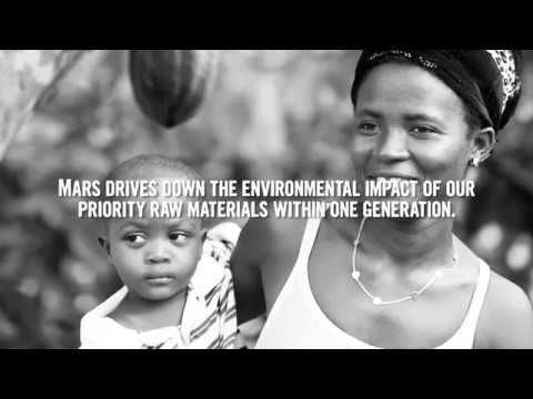 Sustainable in 1 generation - Precious time