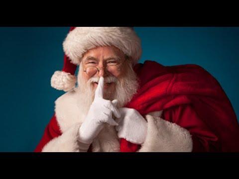 The Greatest Christmas songs. Shuffle #24