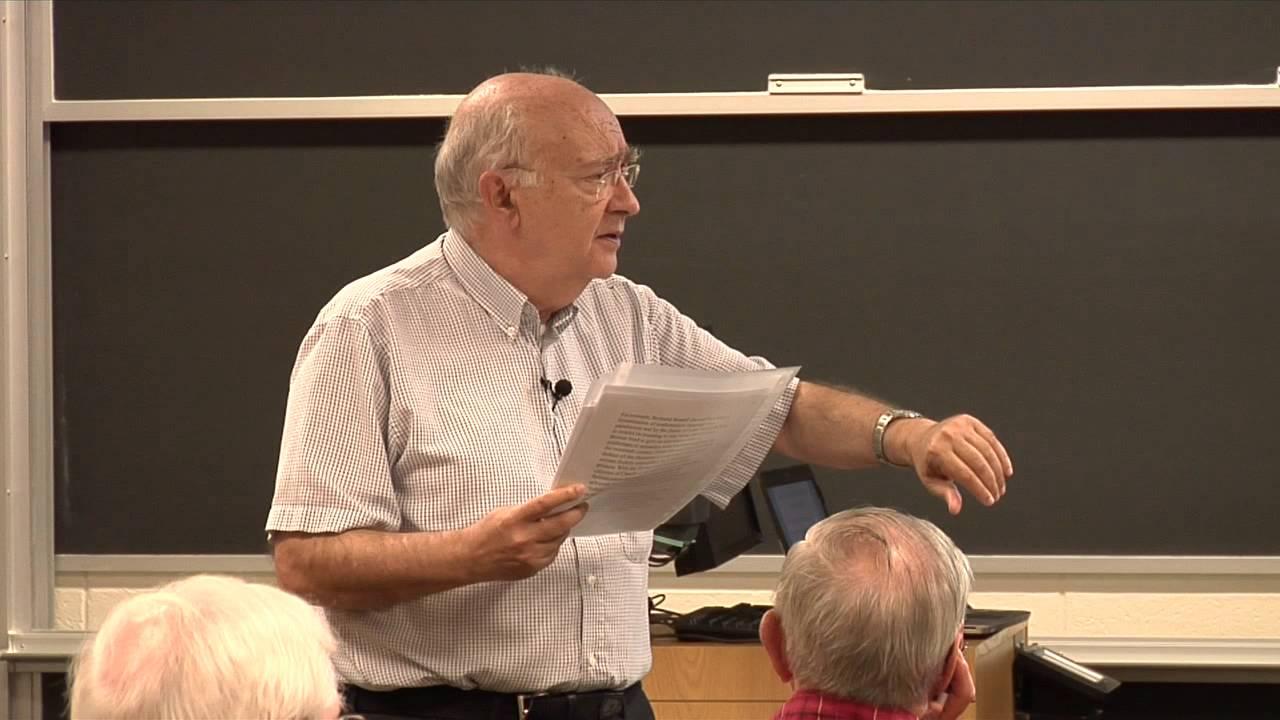 mathematics and religion leach javier