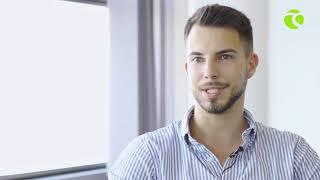 Verantwortung | Ausbildung Carl Spaeter Gruppe