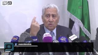 مصر العربية | رئيس وزراء الأردن: نحمّل العالم مسؤولياته تجاه اللاجئين السوريين