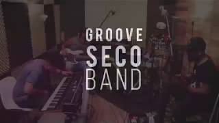 reckless love groove seco band ousado amor