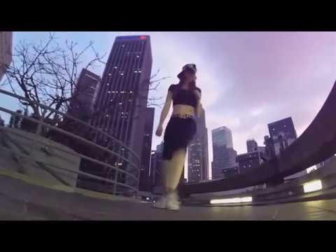 Alan Walker Mix 2018 (TECHNO KING)