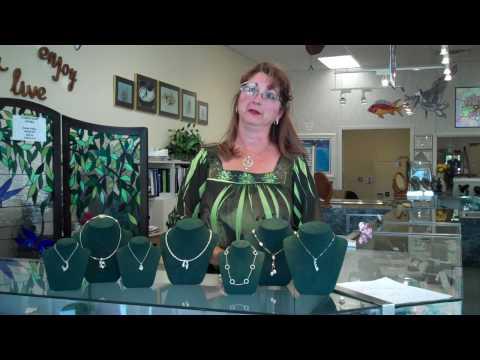 Jewelry Stores Jupiter & Stuart FL
