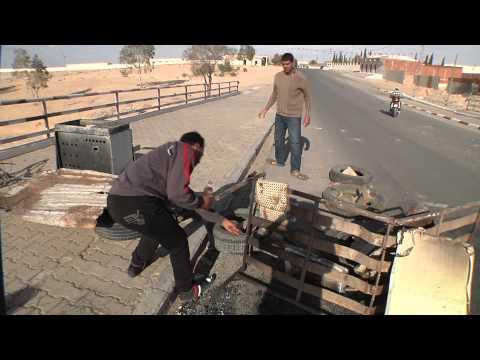 Tunisie : Al Karama, la révolution de la dignité