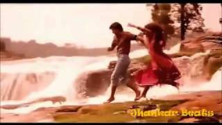 Pyar Ke Kaghaz Pe Dil - Jigar(1992) - Abhijeet,Sadhana - arunkumarphulwaria