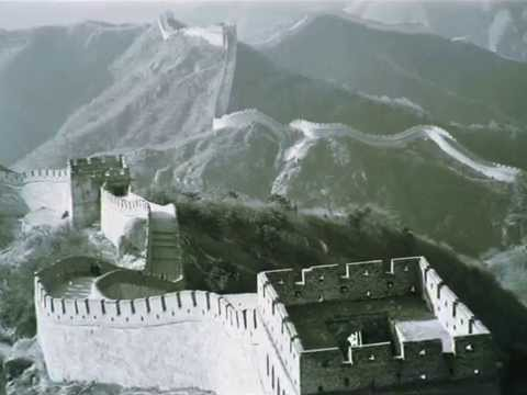 Private Tour Beijing and Shanghai
