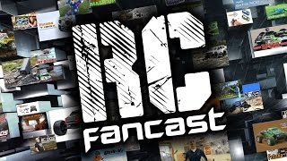 Thumnail for RC Viewer Videos have Arrived! : RC Fancast