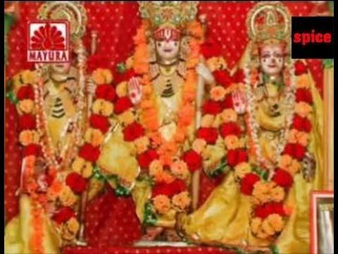 Nahin Chahiye Dil Dukhana [Rajasthani  Bhajan] by Shiv Kumar Pathak