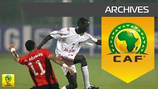 Ghana vs Nigeria & Algeria vs Egypt (SF) | Orange Africa Cup of Nations, ANGOLA 2010 Ghana vs Egypt 6-1 - Goals & Highlights | World Cup Qualification